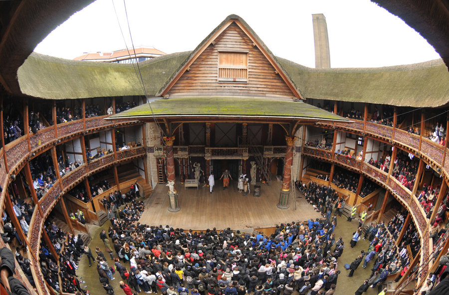 the_globe_theatre_by_wolftara-d4rndil