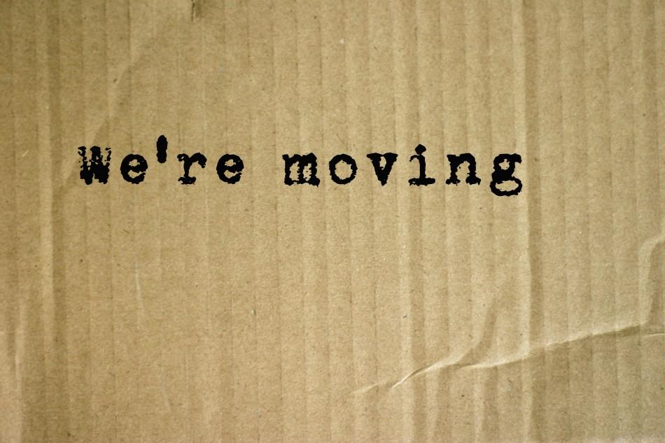 we're-moving-clipartcondo-sale-velvet-toolbox-p3seivkf